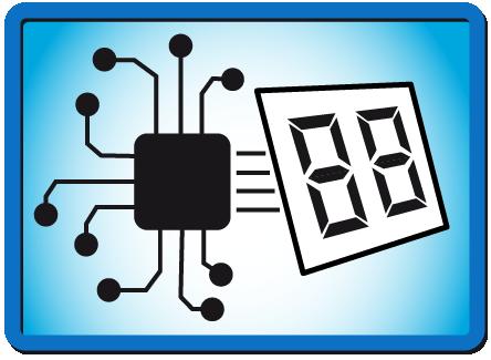 Button zu LC Design Entwicklungen