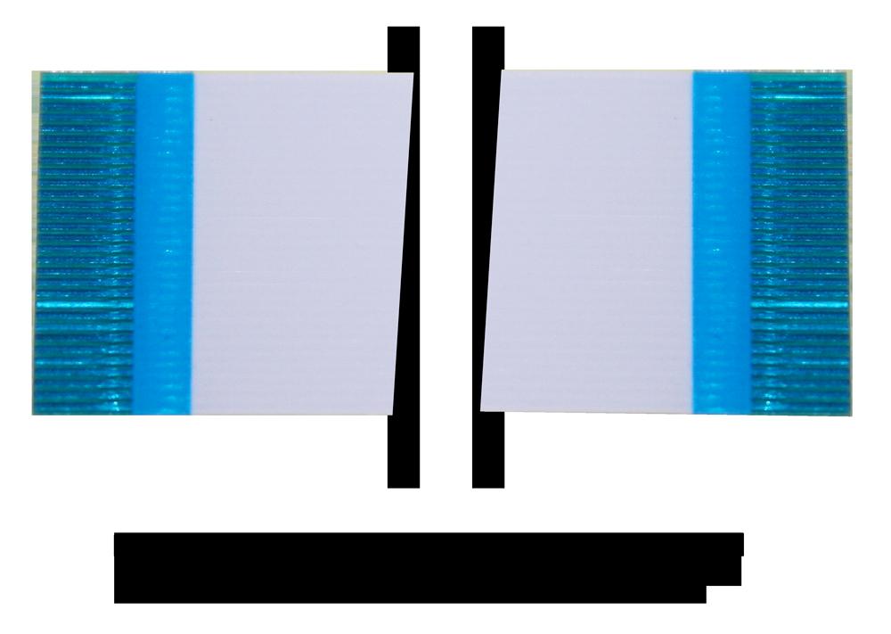 Zusatzdisplay MIMO-Monitor