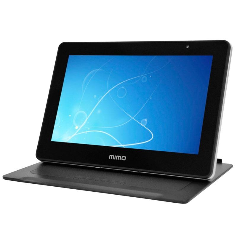 7 Zoll USB-Monitor MIMO UM-760